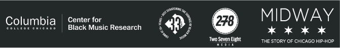 CBMR-logos