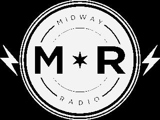 MidwayRadio-logo_320x241