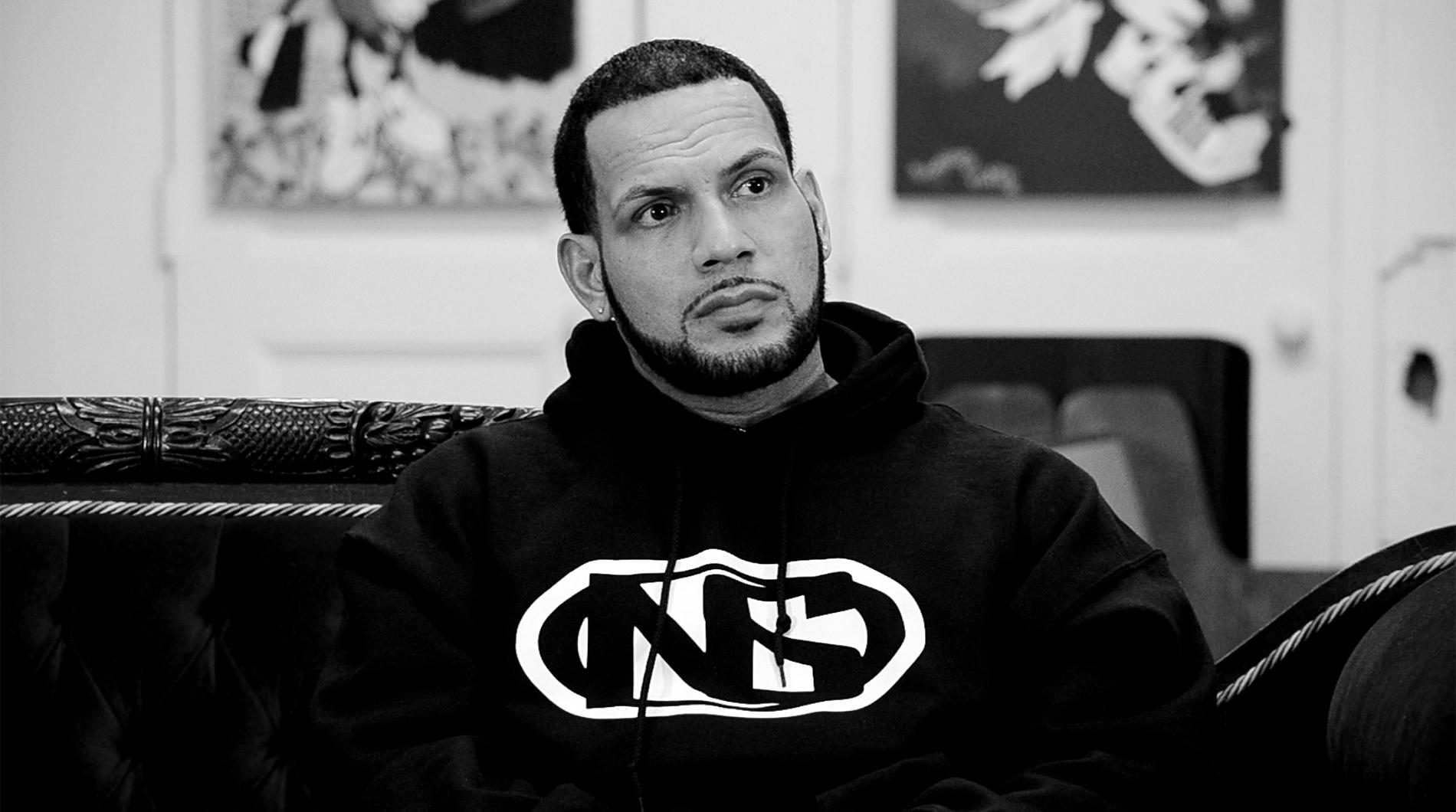 DJ NonStop